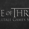 Game of Thrones: Episode One – Iron From Ice