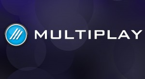 multiplaylogo3