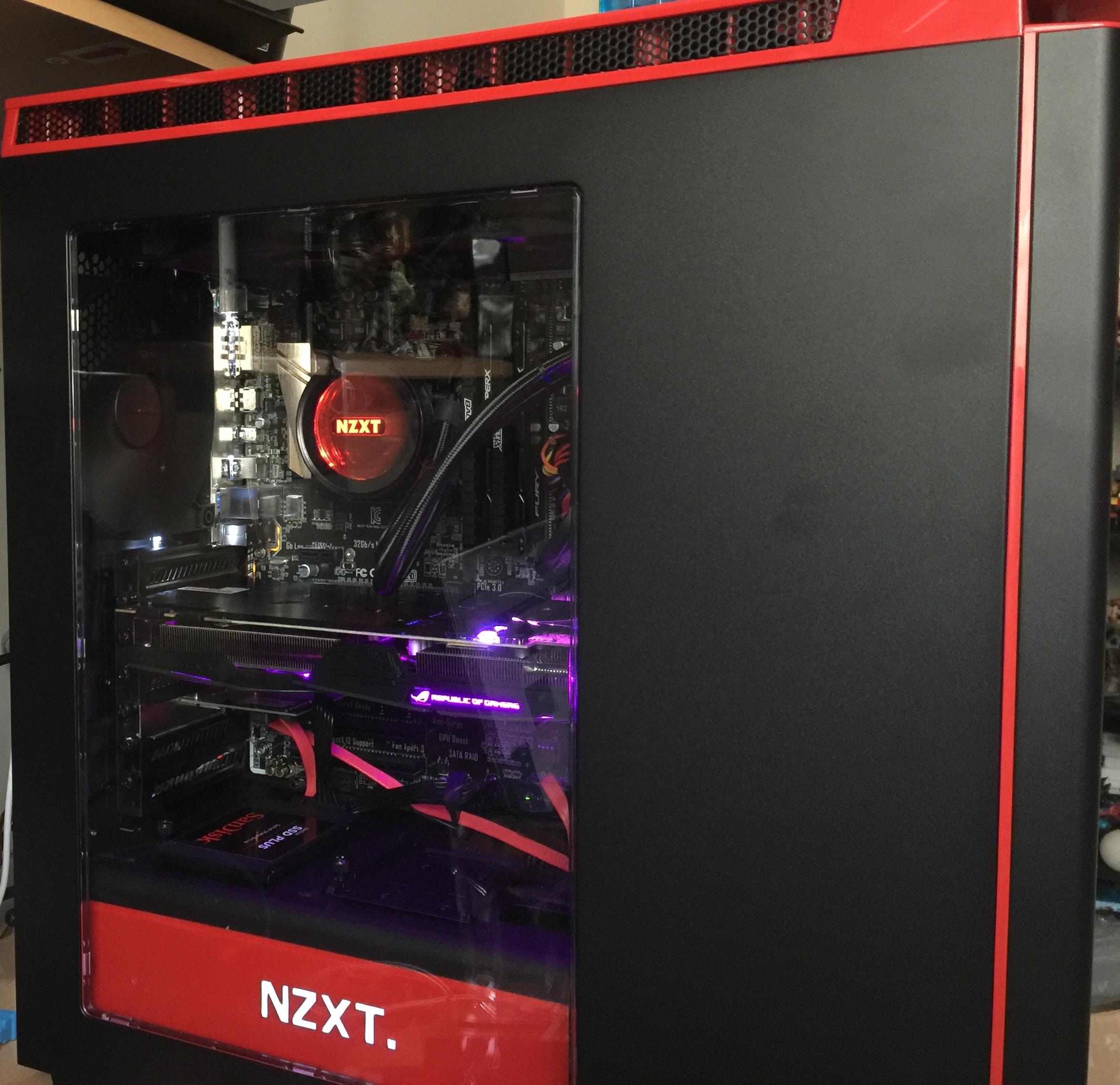 kraken-in-nzxt-case