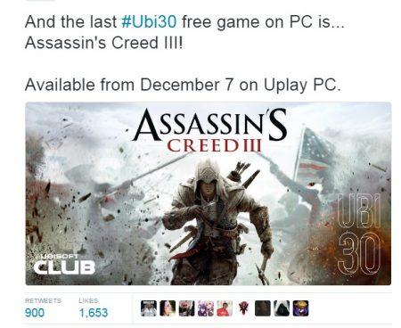 assassins-creed-iii-free-tweet