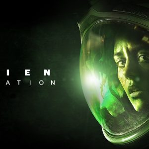 Review: Alien Isolation (Switch)