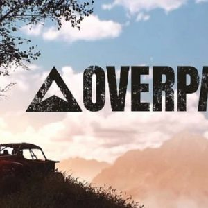 Overpass gets new gameplay spotlight trailer