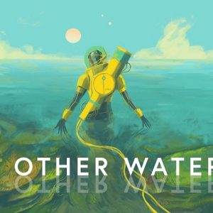 Review: In Other Waters